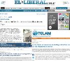 El asesinato de Cristian Ferreyra y los medios masivos de comunicaci�n