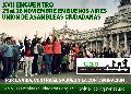 17� Encuentro de la  Uni�n de Asambleas Ciudadanas