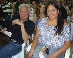 Jorge Altamira: 'Nuestro programa anticapitalista encarn� en centenares de miles...'