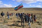 Rio Negro: El proceso interno del CAI en el Pueblo Mapuche