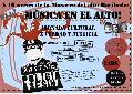 Comunicado de S.I.T.E.R. Bariloche: �Otro 17!