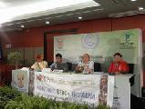 AIDESEP: �Hay que fortalecer la actuaci�n territorial�