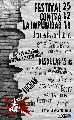 Festival Contra la Impunidad