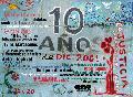A 10 a�os del 19 y 20 de diciembre de 2001