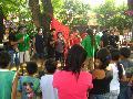 Cr�nica de un d�a de justicia en Bellavista