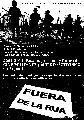 2001-2001: encuentro sobre cine militante y videoactivismo en Argentina