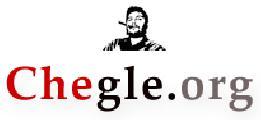 Nuevo buscador de izquierda Chegle.org