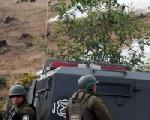 Chile: carabineros efect�a violento allanamiento en Temucuicui y detiene ni�o de 13 a�os