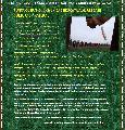 S�bado 10/12, Punta Querand�: Encuentro educativo y charla de Marcelo Valko