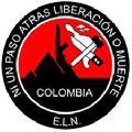 Saludo del ELN de Colombia a la Cumbre de la CELAC