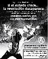 19/20 Si el estado crece la revoluci�n desaparece