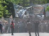 El Bols�n: La vergonzosa sesi�n del Consejo, termin� con triunfo popular