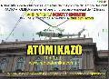 Resumen Atomikazo - Especial a 10 a�os del 19 y 20 de Diciembre 2001 (Radio Atomika)