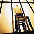 Pol�mico fallo extingui� la acci�n penal contra un hombre preso por violaci�n