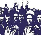 Derecho de Huelga en la Argentina: �Hubo conflictos obreros entre 1946 y 1955?