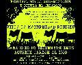 10/12 18hs Festival contra el desalojo y por la urbanizaci�n de VillaLa Maternidad