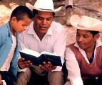 Más de un millón de mexicanos preservan las lenguas indígenas