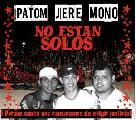 Masacre de Rosario: Jornada Nacional por justicia y esclarecimiento