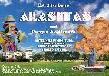 Capital Federal: Alasitas 2012 en Parque Avellaneda