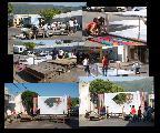 Encuentro, Marcha y Festival por la Tierra y el Agua (imagenes I)