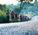 Un maratón sin espíritu deportivo