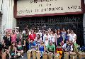 Mundo: Año Internacional de Afrodescendientes