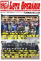 Jornal Luta Operária, nº 229, Janeiro/2012
