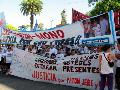 Masacre de Villa Moreno: piden investigación integral del hecho