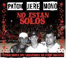 Jornada de Movilización Nacional por Justicia y Esclarecimiento de la Masacre de Rosario