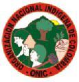 Dos Comuneros Indígenas Asesinados en Caldas