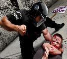 PRONUNCIAMIENTO de CUNARC sobre lo ocurrido el 14.01.2012 en Cachicadan, Peru