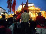 """Tucumán: """"Ningún ajuste de cuentas, exigimos justicia por nuestros jóvenes asesinados"""""""