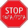 La lucha contra las Leyes SOPA y PIPA continúa.