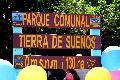 "Venezuela: ""Un Avatar"" convertido en Parque Comunal"
