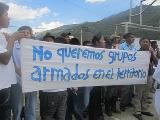 Llamado urgente por los pueblos indígenas en Colombia