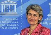 ONU llama a incluir lenguas indígenas en sistemas educativos