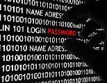 Anonymous ataca la página de Interpol para vengar la detención de 25 de sus miembros
