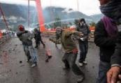 La lucha por el control del Puente Ibañez: Cómo Aysén derrotó a las Fuerzas Especiales