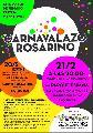 Carnavalazo rosarino