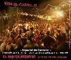 """FM Zumba la turba: Bastión Murguero """"Especial de Carnaval"""""""