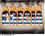 (video) Enfrentamientos en Atenas. Continúa la convulsión social en Grecia