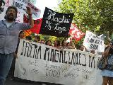 Raúl Magallanes quedó afuera del concejo escolar de Lomas de Zamora