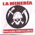 Argentina: La marcha de los justos  contra el saqueo y el terror