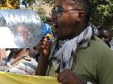 Miembro de Indymedia Kenia es asesinado