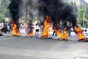 Chile y el terrorismo hacia Aysen