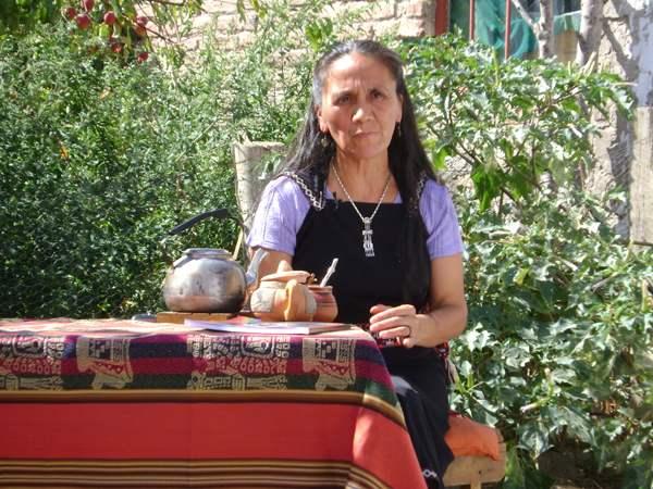 Patagonia: Las que n...