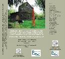Bariloche: Presentación de libro