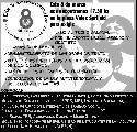 Actividad 8 de marzo: ¡BASTA DE VIOLENCIA MACHISTA Y CAPITALISTA!!!