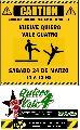 24 de marzo arranca Quiero Vale 4 por Radio Atómika