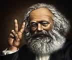 Marx, más vivo y actual que nunca a 129 años de su muerte